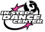 In Step Dance Center